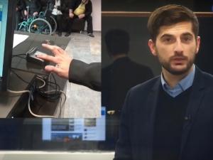 ОБЗОР НА ДЕНЯ: Спряха тока в София, не могат да изпишат пациент в Пловдив (ВИДЕО)