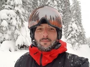 Ски патрулът Верго Вергов: Камикадзетата, които учат сноуборд от YouTube са най-опасни