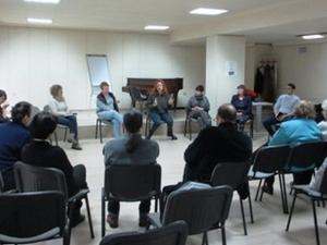 В обувките на другия - провеждат Форум за социална промяна в Пловдив