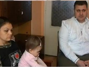 Пипнаха крадлата на дарения за болни деца! Оказа се 35-годишна жена