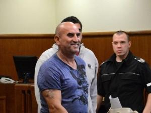Цацаров се зае със скандалното пускане на Ценко Чоков от ареста