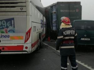 Добри новини от Будапеща: Няма българи с опасност за живота