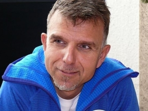 Боян Петров: Искам да крещя, защото по аптеките няма инсулин