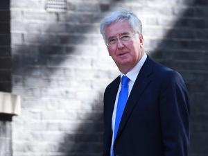 Британски министър с обвинения, че Русия се меси в изборите у нас