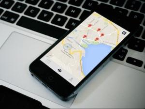 Престъпници се добират до фирмени тайни през личните телефони на служителите