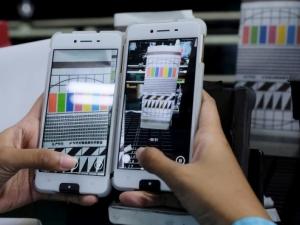 Не трябва да даваме повече от 360 лева за смартфон - експерт казва защо