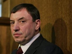 Алексей Петров знаел кой е поръчал атентата срещу него