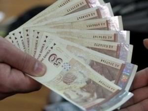 Парите от гурбетчиите пак захранват икономиката ни
