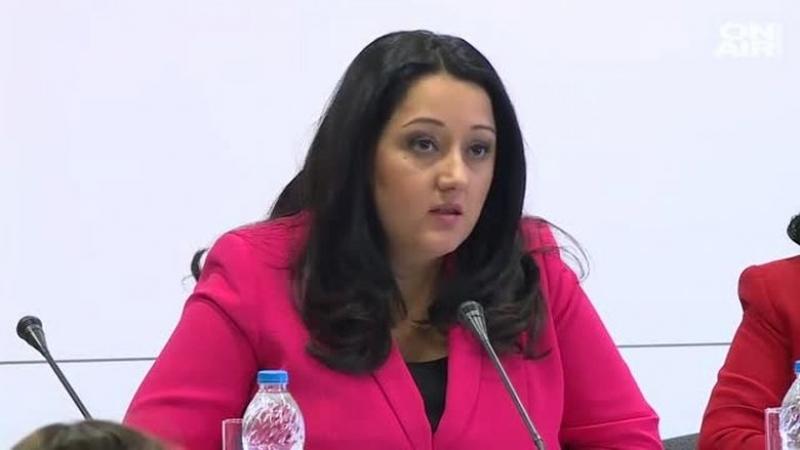 ГЕРБ: Ревизията не е работа на служебното правителство