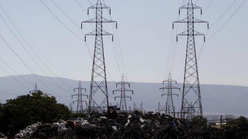 Световната банка препоръчва поскъпване на тока у нас