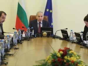 Герджиков разкри: Девет измами при обществени поръчки в Министерство на отбраната