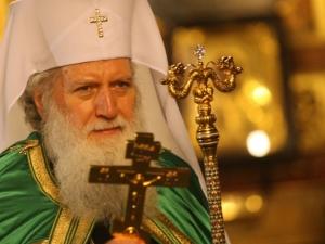 Почитат екзарх Стефан и патриарх Кирил, спасили българските евреи