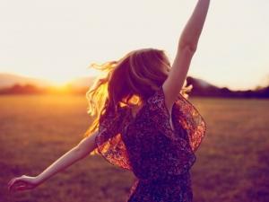 Осем прости правила за повече щастие
