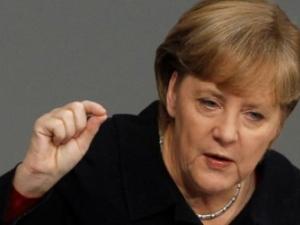 Ангела Меркел отново: Европа трябва да приеме повече мигранти