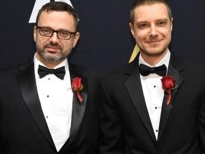 """От """"студентски ентусиазъм"""" до награда Оскар: Историята на Владо Койлазов и Петър Митев"""