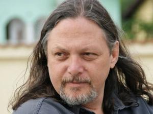 Нидал Алгафари представя в Пловдив две книги