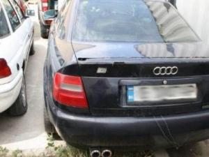 НАП пуска на атрактивни цени апартаменти и коли, конфискувани от държавата СНИМКИ