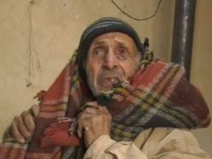 Престъпници за пореден път обраха пенсионер, взеха му последните пари