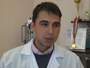 Пловдивски фабрики умуват за цените на напитките без захар ВИДЕО