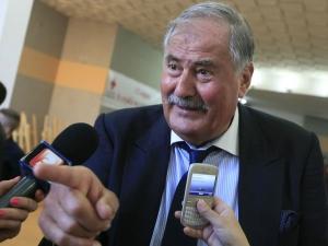 Жорж Ганчев отново кандидат-депутат от Пловдив, ДПС пак заложи на Петя Раева