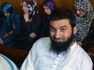 Ахмед Муса застава пред пловдивските магистрати заради проповядването на радикален ислям