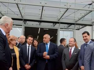 Днес стават ясни всички кандидат-депутати от Пловдив