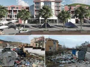 Д-р Енчев: Аз им предложих палат, а те искат да живеят сред боклуци! Селото не може да излезе от Иван СНИМКИ