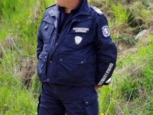 Младеж от Хисаря също падна в мрежите на ало измамите, преведе 770 лева на мними полицаи