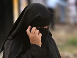 Турция вдига забраната за носене на хиджаб в армията