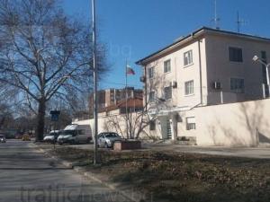 Министърът на правосъдието назначи проверка в пловдивския затвор заради беглеца