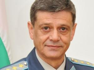 Генерал Константин Попов: След изборите Пловдив област ще е синя