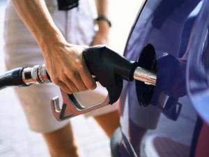 6 лесни начина да спестите бензин