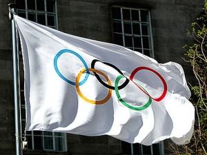 Будапеща се отказа от олимпиадата през 2024