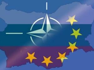 Дискусия в Пловдив ще отбележи 20-тата годишнина от кандидатстването на страната ни в НАТО