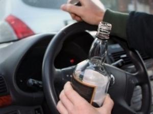 Двама пияни, един надрусан и един без книжка заловени по пътищата в Пловдивско