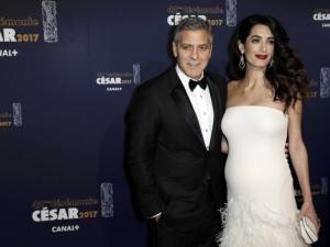 Джордж Клуни: Да освободим САЩ от Тръмп