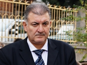 Георги Костов: Ще обжалвам всички беззакония, извършени срещу мен