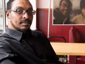 Задържаха сина на Мохамед Али на летище