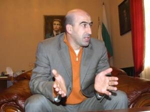 Йордан Лечков осъди прокуратурата за 57 000 лева