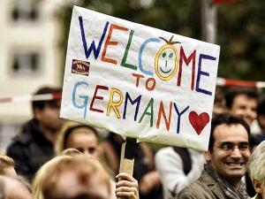 Колко са реалните заплати в Германия и какъв процент от немците са бедни?