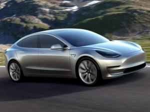 Tesla започва производството нa най-евтиния си автомобил