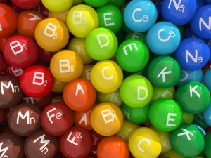 Предозирането с витамини е опасно, удря бъбреците и черния дроб