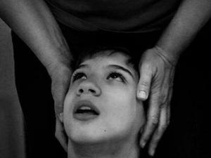 Историята на Любчо, който е изваден от мъртвата си майка: Момчето оцелява след 38 операции
