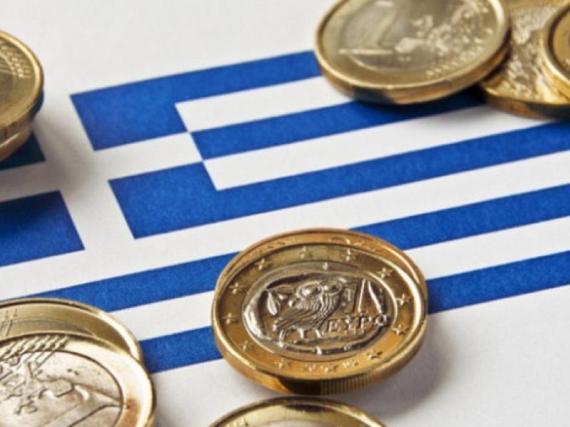 Гърция може би ще се нуждае от четвърти спасителен пакет от Европа