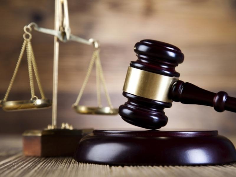 Съдии от спецсъда не спазват правила заради автомобили на Алексей Петров и Златко Баретата