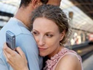 Съпруга пропътува 300 км, за да изневери на мъжа си