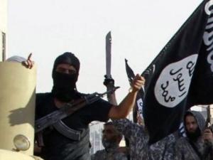 Огромен риск от терористични атаки във Великобритания