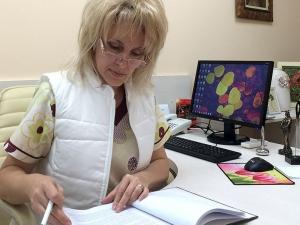 Голям успех: Ин витро клиника даде живот на 1116 бебета
