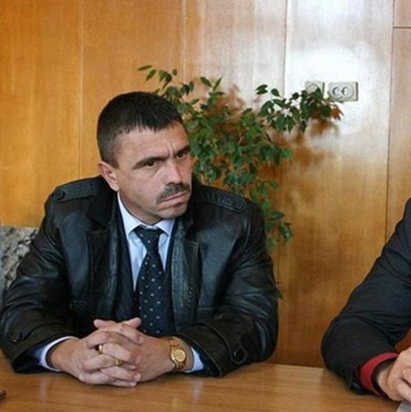 Пловдивската полиция с нов временен директор! Човек на Светлозар Лазаров замества Разсолков