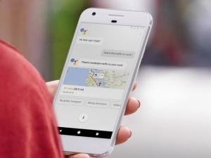 Изкуственият интелект ще стане водещ при смартфоните